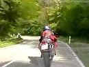 MIG`97 - Tour de Holledau