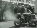 Mike Hailwood - Spa Francorchamps - 500ccm 1964