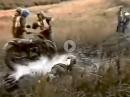 """Military Enduro Training - Extrem Schlammschlacht und """"Dreck fressen"""""""
