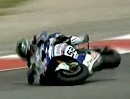 Superbike WM 2010 Miller Motorsport (USA) - Race 2 Highlights