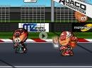 Misano (Italien) MotoGP 2019 Highlights Minibikers - Marquez gewinnt vor Quartararo