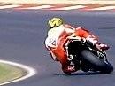 Superbike WM 1993 - Misano (Italien) Race 2 Zusammenfassung