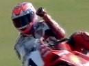 Superbike WM 1999 Misano (Italien) - Superpole