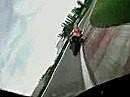 Misano World Circuit Onboard Lap