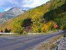 Nordamerika, Alaska, Canada - Motorrad Weltreise