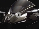 Modell 2016 - Kawasaki Ninja H2 Street - Vorstellung