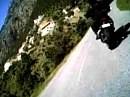 Monte Cinto - à la corse - Korsika
