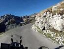 Montenegro: Durimotor Nationalpark zur Piva-Schlucht