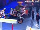 Montpellier FIM X-Trial WM 2018 Highlights / Best Shots