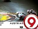 Monty Motors Folge 5 - Teaser - Motorsport-Serie bei Austria 9
