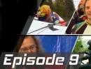 MontyMotors Episode 9 Landshaag Einzelheiten
