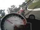 Autodromo Monza onboard BMW S1000RR - 10.10.2010