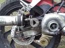 Mopped Turbolader Tuning: Handwerklich blitzsauber, perfekt abgestimmt, Leistung wie Sau!