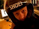 Moppedsimulator - Folge ganz schwerer Entzugserscheinungen = Motorradkoller!