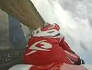Morich auf Ducati 848 in Oschersleben 2010 in HD 720p