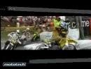 Motoech Supermoto Spezialist und Suspension Service by JJ-TV