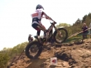 Motegi FIM Trial WM 2014 - Highlights, bests Shots
