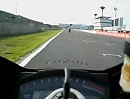 Motegi Twin Ring , Japan onboard