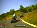 Angasen vom Feinsten - Moto Tour