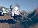 MOTO 6 Motocross FMX Video Top Stars und geilen Shoots - epic