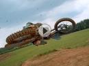 MOTO7 - Motocross, FMX, HAMMER Aufnahmen Epic - Trailer