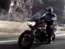 Moto Guzzi Stelvio - First Ride