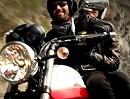 Moto Guzzi V7 Special - Offizielle Vorstellung