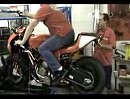 Ducati Desmosedici Dyno Run Moto Meccanica