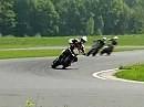 Supermoto Moto Puls Karting Center