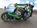 Motobike Speed Days 2016 mit Jens Kuck Motolifestyle