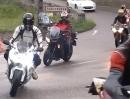 Motobiker - Motorrad Community Vorstellung 2013