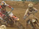 FIM MX1/MX2 Motocross-WM 2012 Agueda (Portugal) Highlights