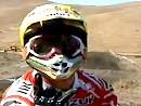 Motocross Crazy - da hat jemand am Sprit geschnüffelt