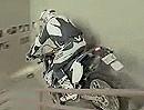 Motocross: Feierabend!! Ich bin dann mal weg - bis morgäään - Tschööööö
