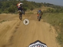 Motocross ist geil! by MX Pro Racing Team - geiles Vid