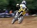 Motocross MX Masterkids 2008 - Crossen wie die Großen