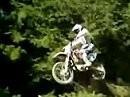 Motocross - My Passion - kleine Zusammenfassung vom letzten Jahr (2008)