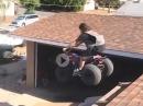 Motocross Skills - Könner auf Stollen