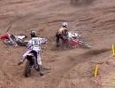 Motocross Sportsmann - es gibt Sie doch die fairen Sportler - hätte das jeder gemacht?