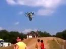 Motocross: Sprung vs. Mördersatz - sooooo geht das