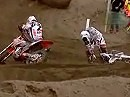Motocross WM 2009 - GP Benelux Valkenswaard MX 1 - Highlights