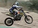 Motocross WM 2012 Guadalajara (Mexiko) - Highlights