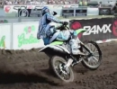 Motocross-WM 2012: Power and Emotion: keep full throttle! Hart am Gas!
