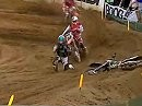 Motocross-WM: Grand Prix of Belgium 2008 - Lommel - Race Zusammenschnitt
