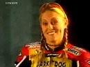 MotoGP 2004 - der RTL Spot zur Übertragung der MotoGP mit NIki Lauda und Katja Poensgen
