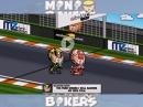 MotoGP 2019 Vorsaison by MiniBikers - Es geht los ;-)