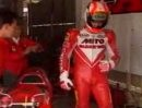 MotoGP 500cc - Suzuka 1993 Rainey, Schwantz, Doohan