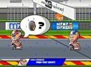 MotoGP Aragon 2014 Minibikers - Lorenzo gewinnt erstes Rennen