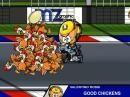MotoGP Argentinien 2014 Minibikers: 3 Sieg in Folge für Marquez