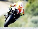 MotoGP Ducati - All Around 2012 - Werbeteaser Philip Morris